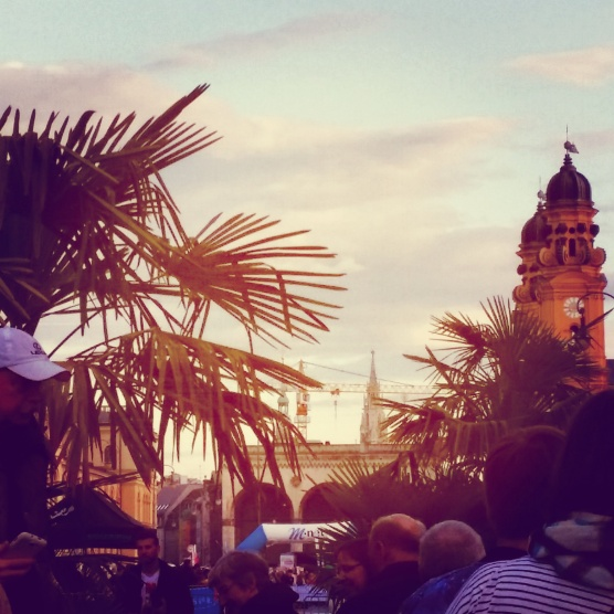 140530_Streetlife-Festival