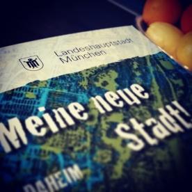 Münchner Stadtteile: Null Problembezirke