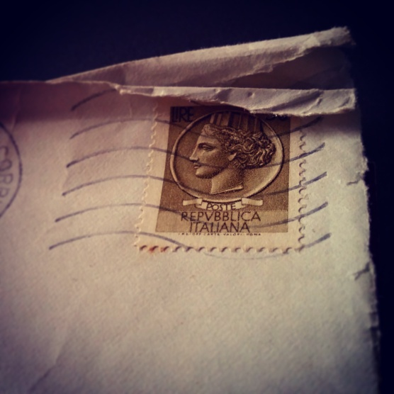 Briefe aus Afrika – Dezember 1969