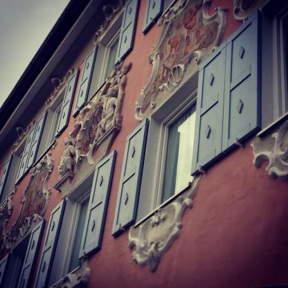 Flieg, Fliiieg – ein luftiger Ausflug nach Garmisch-Partenkirchen