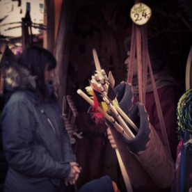 Weihnachtsmarkt in München: 3 Tipps am Dritten Advent