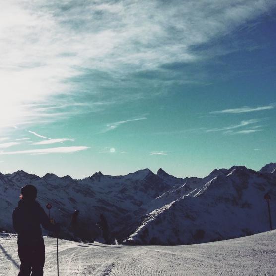 Zum Neuen Jahr gibts Schneegefühle in St. Anton (12)