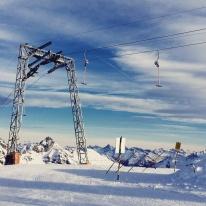 Zum Neuen Jahr gibts Schneegefühle in St. Anton (15)