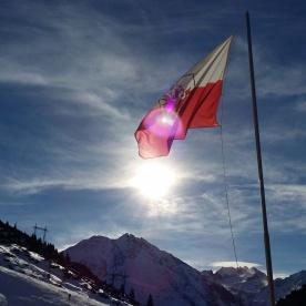 Zum Neuen Jahr gibts Schneegefühle in St. Anton (17)