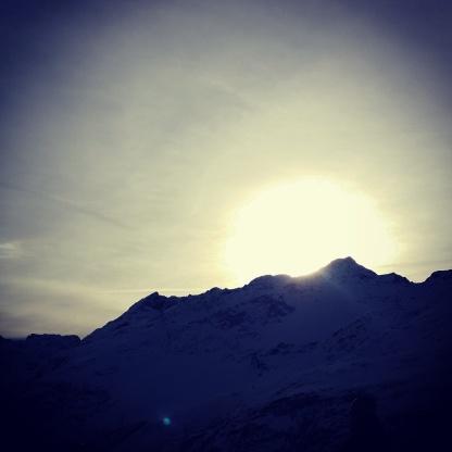 Zum Neuen Jahr gibts Schneegefühle in St. Anton (20)
