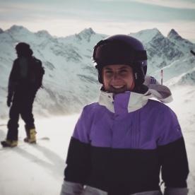 Zum Neuen Jahr gibts Schneegefühle in St. Anton (21)