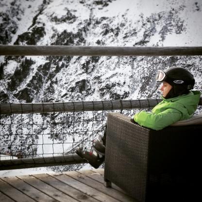 Zum Neuen Jahr gibts Schneegefühle in St. Anton (22)