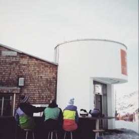 Zum Neuen Jahr gibts Schneegefühle in St. Anton (23)