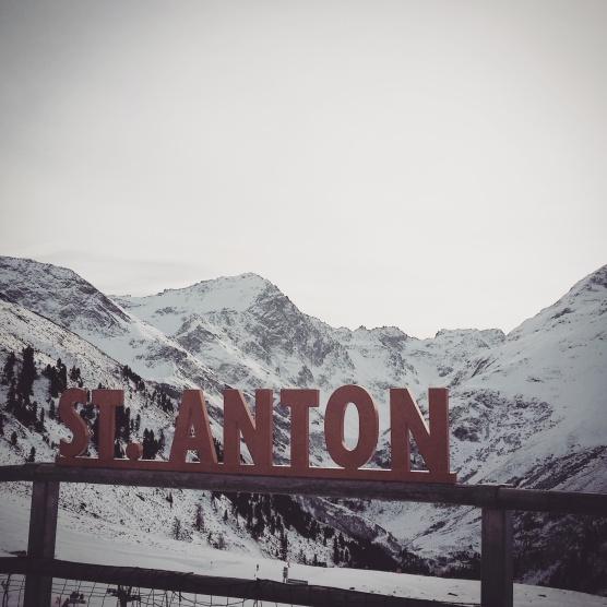 Zum Neuen Jahr gibts Schneegefühle in St. Anton (27)