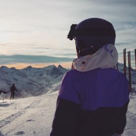 Zum Neuen Jahr gibts Schneegefühle in St. Anton (35)