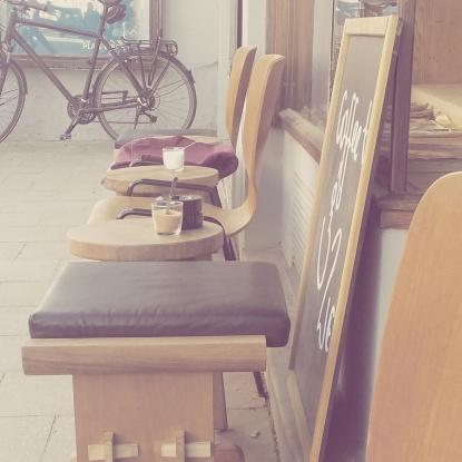 Ein Fest für die Zunge 3 Mal Kaffee in München_4