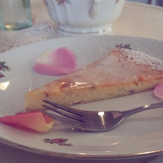 Ein Fest für die Zunge 3 Mal Kaffee in München_6 (2)