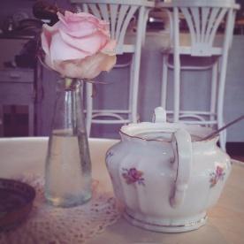 Ein Fest für die Zunge 3 Mal Kaffee in München_7 (2)