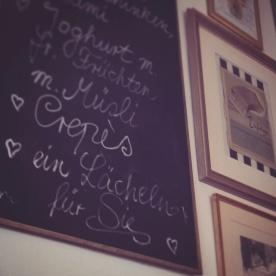 Ein Fest für die Zunge 3 Mal Kaffee in München_9 (2)
