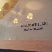 Tea Time in der Maxvorstadt