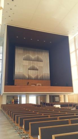 Die schönste Kirche Münchens